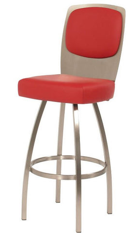 Calvin Stool by Trica