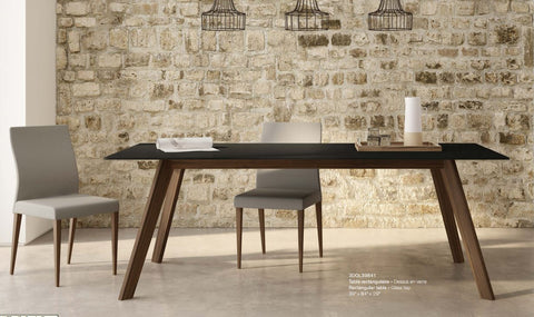 Dolci  Dining Table by Mobican