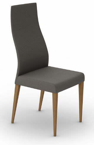 Dali Dining Chair by Mobican