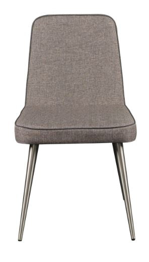 Esmoriz Side Chair by Eurostyle