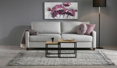 FREE Sofa Sleeper by Luonto Furniture