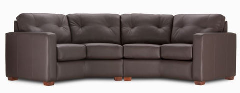 High Point Sofa Group by Jaymar