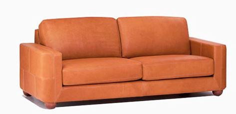 Kinsey Sofa Group by Jaymar