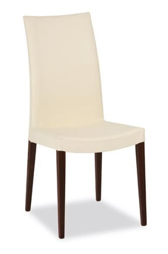 Cometa Chair  by Connubia Calligaris CB/1651