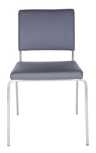 Michelle Side Chair by Eurostyle
