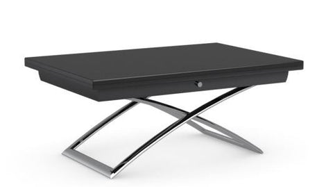 Magic Coffee Table By Connubia Calligaris CS/5041