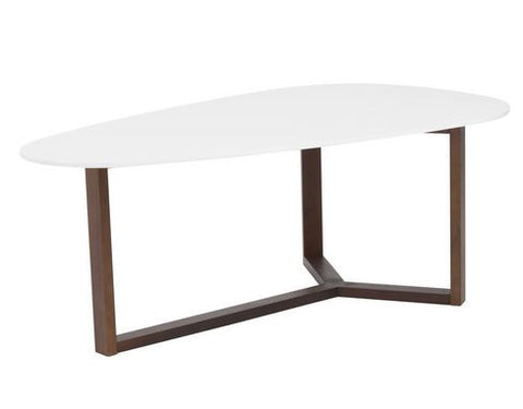 Morty Coffee Table by Eurostyle