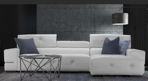 Paris Sofa Group by Jaymar