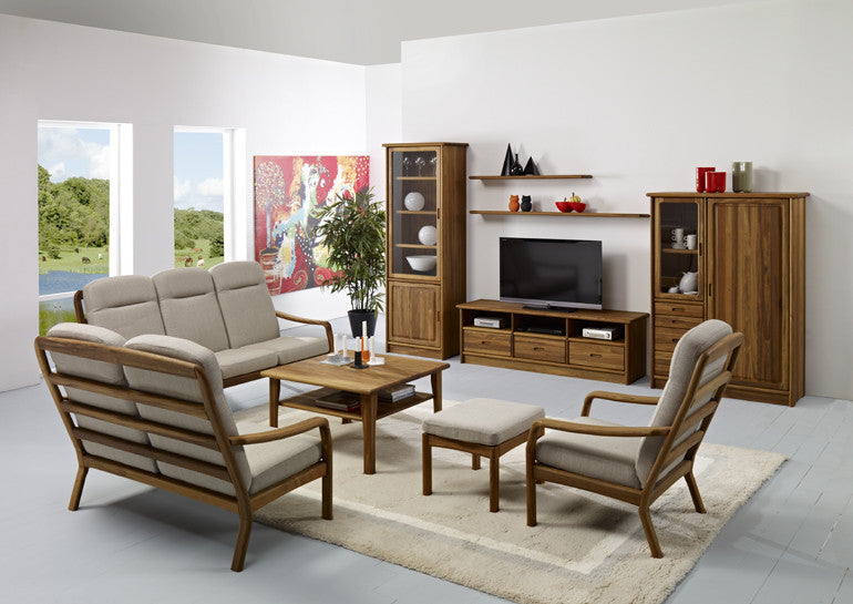Living Room Furniture by Dyrlund MC Furniture