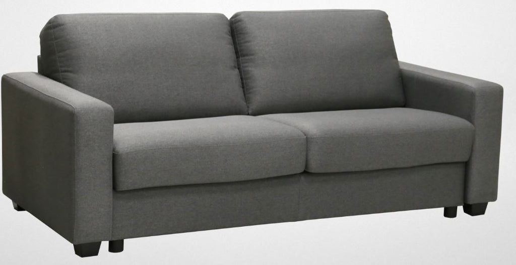 Aland Sofa Sleeper by Luonto Furniture