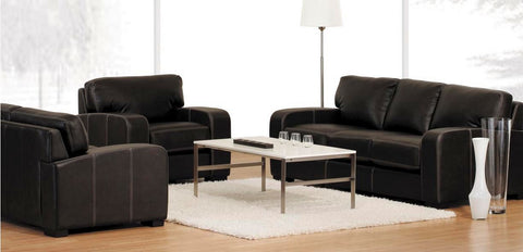 Alvaro Sofa Group by Jaymar