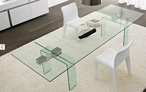 AZIMUT by Cattelan Italia
