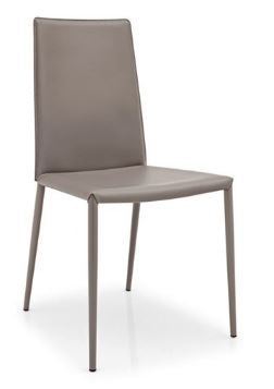 BOHEME Chair by Connubia Calligaris CB/1257