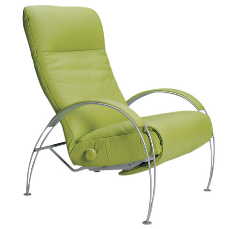 Billie Recliner By Lafer