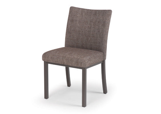 Biscaro Chair by Trica