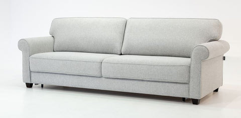 Casey Sofa Sleeper by Luonto Furniture