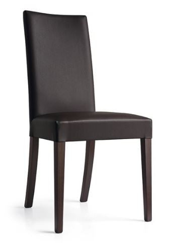 Exceptionnel Copenhagen Chair By Connubia Calligaris