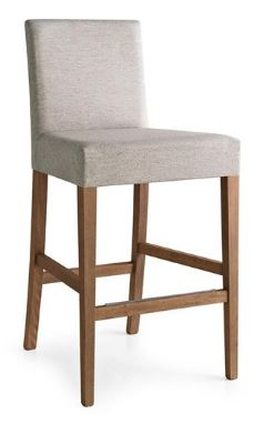 Copenhagen Stool By Connubia Calligaris Cb 1454 C Mc Furniture