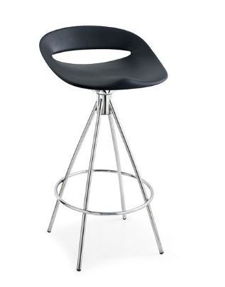 Copy of COSMOPOLITAN Stool by Connubia Calligaris CB/1944