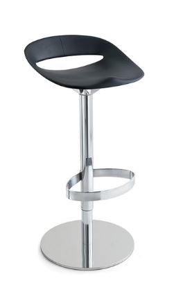 COSMOPOLITAN Stool by Connubia Calligaris CB/1943