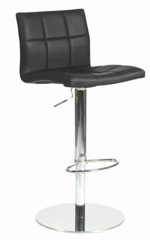 Cyd Bar/Counter Stool by Eurostyle
