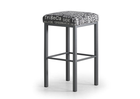 Day Stool by Trica