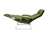 Demi Recliner By Lafer