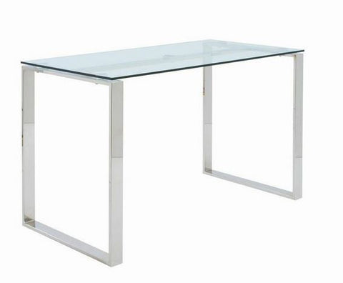 Diego Desk by Eurostyle
