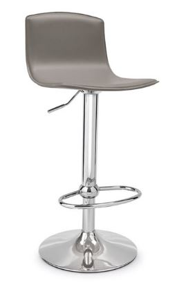 EGG Stool by Connubia Calligaris CB/1345