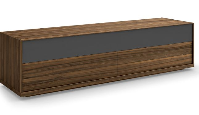 Enzo Media Unit by Mobican