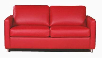 Ester Sofa Group by Jaymar