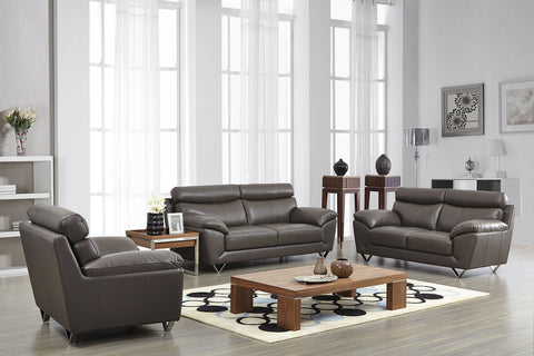 8049 Sofa Group by ESF