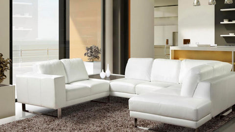 Excalibur Sofa Group by Jaymar