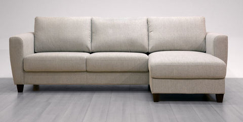 Flex by Luonto Furniture