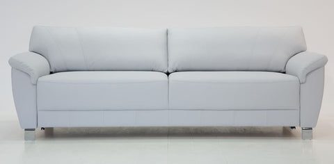 Grace Sofa Sleeper by Luonto Furniture