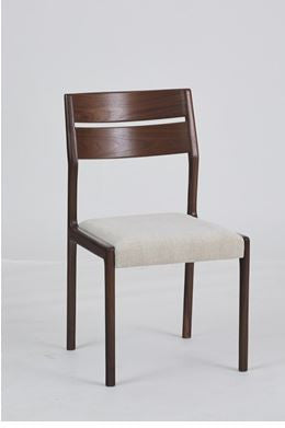 Ode Chair FS 17 From Sun Cabinet