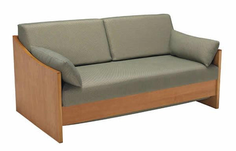 740 Sofa Bed, by KSL
