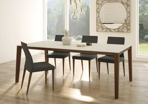 Lexi Dining Table by Mobican