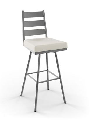 Level stool by Amisco