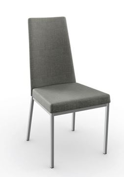 Linea Dining Chair by Amisco