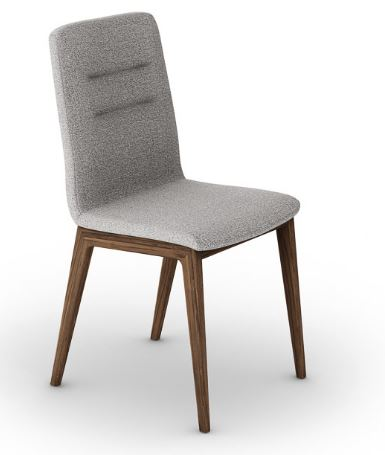 Mobi Dining Chair by Mobican