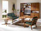 Living Room Furniture by Dyrlund