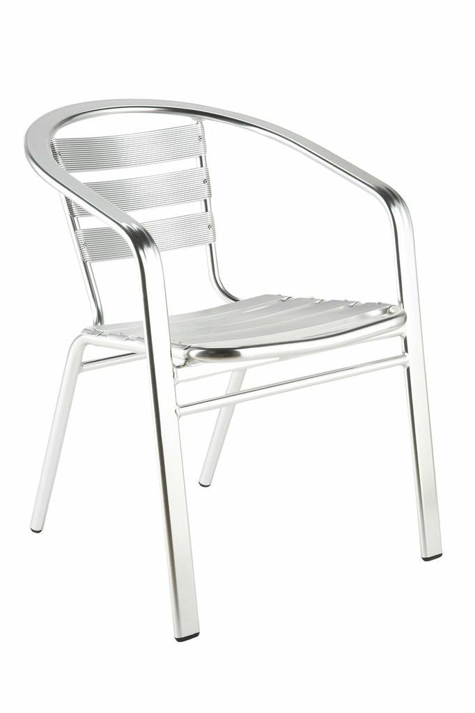 Sadie Arm Chair by Eurostyle