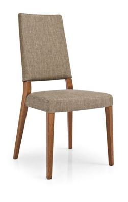 Sandy Dining Chair  Connubia Calligaris CB/1260