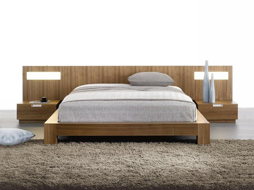 Mobican Stella Bedroom Mc Furniture