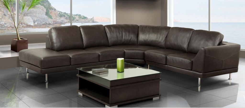 Sutton Sofa Group by Jaymar