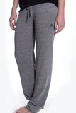 Women's Turtle Eco Lounge Pants