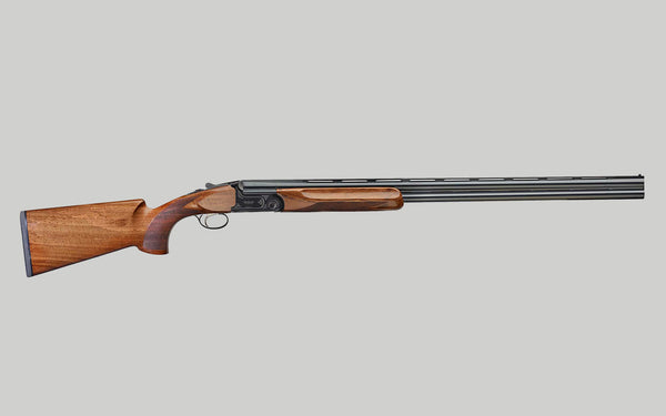Rizzini Vertex Competition Sporting