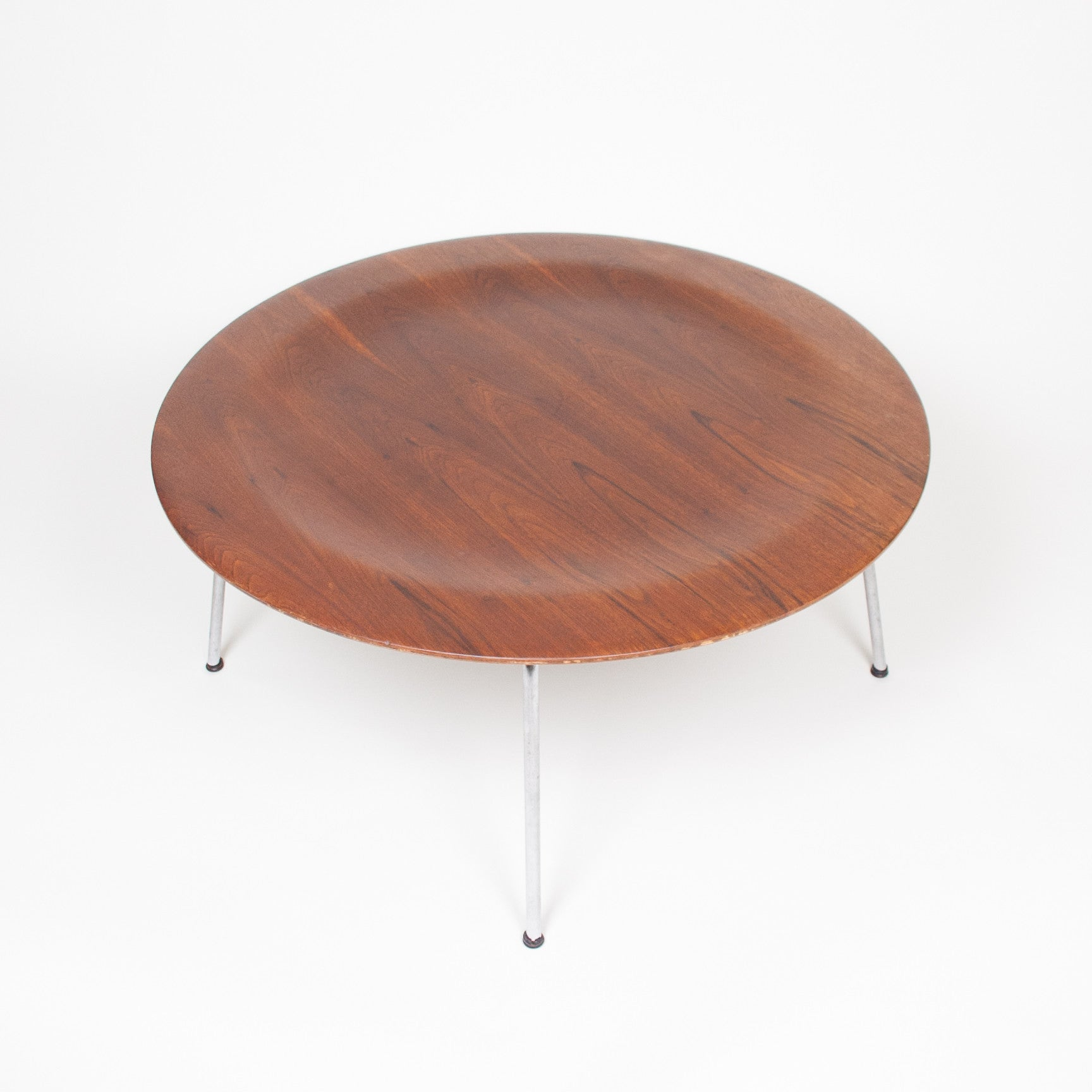 Eames Evans Herman Miller 1947 CTM Coffee Table Museum Quality – D