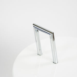 Eileen Gray ClassiCon Aram Designs London Bauhaus Occasional Tables